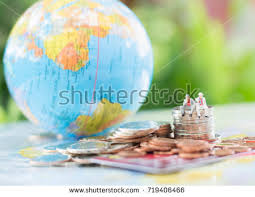 Business Debit Card Agreement E Commerce Family Stock Images Royalty Free Images U0026 Vectors