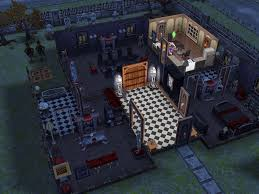 player designed house sims freeplay walkthrough house list disign