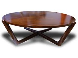 low round coffee table awesome low round coffee table coffee table low round coffee table