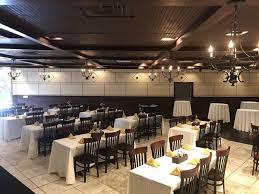 party venues in brandon fl 152 party places