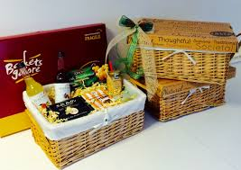 baskets galore customer gifts gift hers 22 09 15
