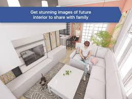 ikea living room ls 3d living room for ikea gold apk download only apk file for android