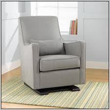 upholstered rocking chair slipcover finest stakmore chairs with
