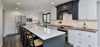 kitchen cabinet styles for 2020 13 top trends in kitchen design for 2021 home remodeling