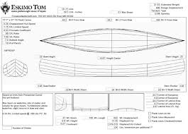 Small Wooden Boat Plans Free Online by Small Boat Plans Stitch Glue