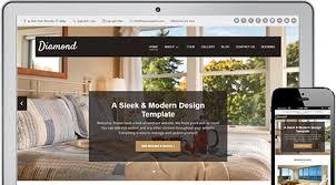 website to design a room web design for hotels inns b bs hotel propeller