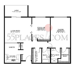 Home Floor Plans 1200 Sq Ft by 100 1200 Sq Ft Floor Plans House Plan For 30 Feet By 40
