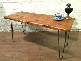 Slate Top Coffee Table Popular Slate Top Coffee Table Capsuling Me Throughout Ideas