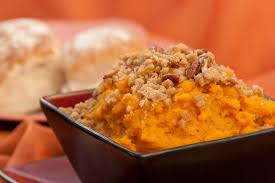 boston market thanksgiving dinner boston market u0027s sweet potato casserole