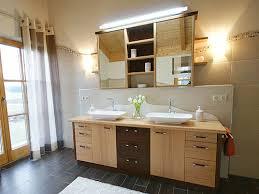 moderne badm bel design altholzküchen modern altholz k che altholzm bel