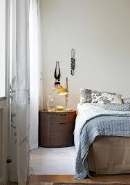 home decor home lighting blog night stand