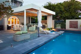 Timber Patio Designs Alfresco Designs Ideas Outdoor Area Patio Living