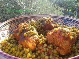 cuisine sicilienne polpettone à la sicilienne ou sorte de de viande la conque d or