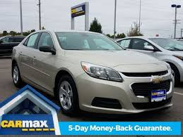 Woodworking Show 2013 Collinsville Il by Used Chevrolet Malibu For Sale Collinsville Il Cargurus