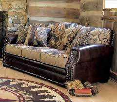 western style living room furniture living room southwestern decorating sofas leather living room