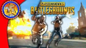 pubg 1 man squad live pubg 3gp mp4 hd 720p download