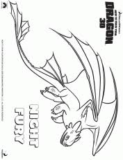 night fury coloring page how to train your dragon gronckle coloring page coloring home