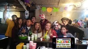 masquerade halloween party atlanta w hotel halloween party oct 27 international ball san the art of