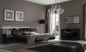 mobile per da letto consigli acquisto camere da letto moderne consigli camere da