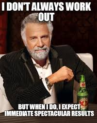 Funny Bartender Memes - funny memes spectacular results funny memes