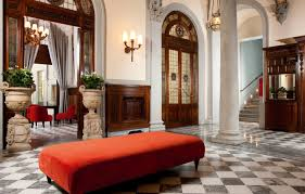 boutique hotel in florence nh collection florence porta rossa