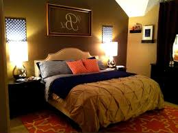 master bedroom decorating ideas black modern bed plus black