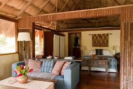 cabana house belize honeymoons honeymoon cabaña at blancaneaux lodge