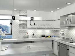 carrara marble kitchen backsplash bianco white carrara marble price kitchen backsplash lantern