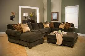 down filled sectional sofa discount furniture stores in phoenix az we discount major
