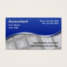 Text Your Business Card Money Business Cards U0026 Templates Zazzle