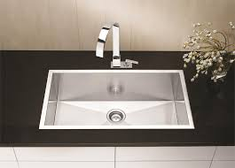 Home Decor Small Stainless Steel Sink Frosted Glass Bathroom Home Decor Industrial Lighting Fixtures Luxury Bathroom