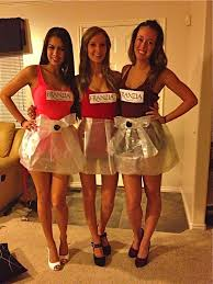 Cute Halloween Costumes Teenage Friends 22 Halloween Images Halloween Ideas Halloween