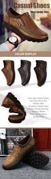 the 25 best mens casual leather boots ideas on pinterest boots