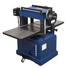 Combination Woodworking Machines For Sale Australia by Woodworking Machinery Carbatec