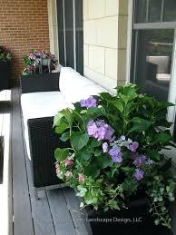 ideas for garden planters u2013 katakori info