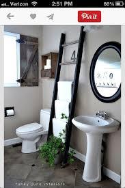 154 best bathroom renov images on pinterest bathroom ideas