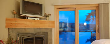 replace glass sliding door 2017 average sliding glass door replacement how much does it cost