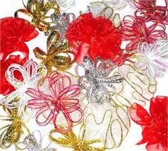 christmas collections puff collections bardel bows