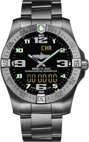 bentley breitling price breitling watches india prices u0026 features for breitling watches