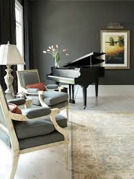 Home Design Wall Pictures Best 25 Grand Piano Room Ideas On Pinterest Piano Studio Room