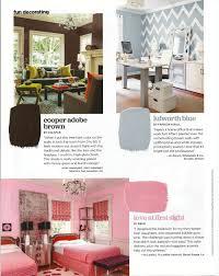 hgtv magazine u2014 ty larkins interiors