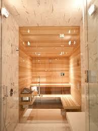 home steam room design custom steam room wine cellars of the