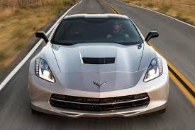 corvette sports car 2017 chevrolet corvette stingray vs z06 vs grand sport autotrader