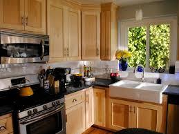 Magic Kitchen Cabinets Enchanting Kitchen Cabinet Refacing Kitchen Cabinet Refacing