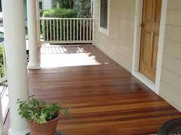 Laminate Flooring Design Ideas Front Porch Flooring Ideas Flooring Designs