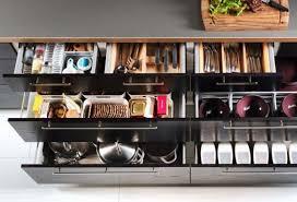 Best Ikea Kitchen Designs Kitchen Design Ideas Ikea Interior Design