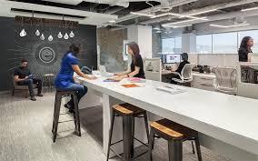 westgroup designs architecture interior design planning branding