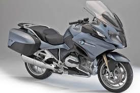bmw motocross bike top 10 best selling bmws visordown