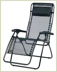 antigravity chair zero gravity chair u2013 monplancul info