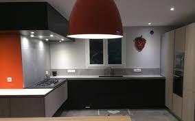 cuisinistes la rochelle cuisiniste rochefort la rochelle royan angle distribution